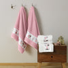 Kids Towels - Mary Jane