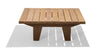 Butzke - Maresia Coffee Table