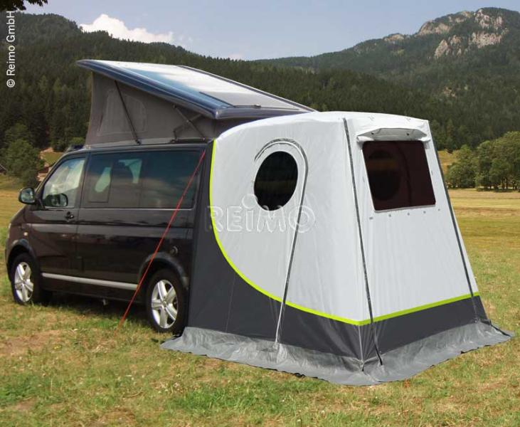 VW Transporter T5/T6 Rear Tent