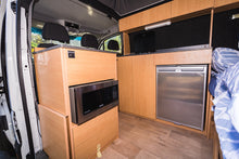 SOLD - 2013 Mercedes Benz Sprinter COT25A