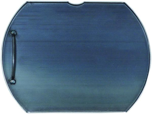 ozpig extra large warming plate