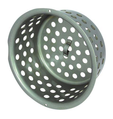 ozpig heat bead basket