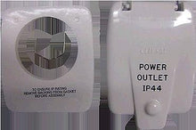 power-outlet-flap-white-ip44-1