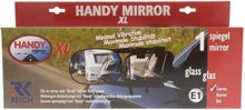 reich handy mirror box