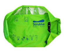 scrubba wash bag 1