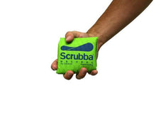 scrubba wash bag 3