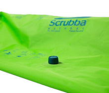 scrubba wash bag 5