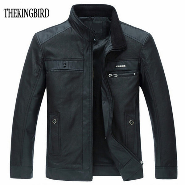 All Year Round Casual Men's Jacket
