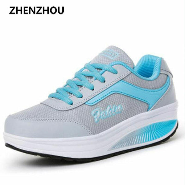Summer Style Casual Shoes