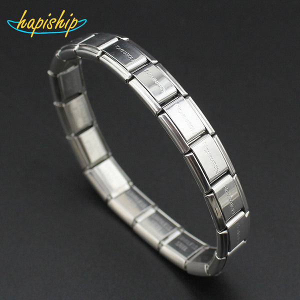 Beautiful Bangel Stainless Steel Bracelet
