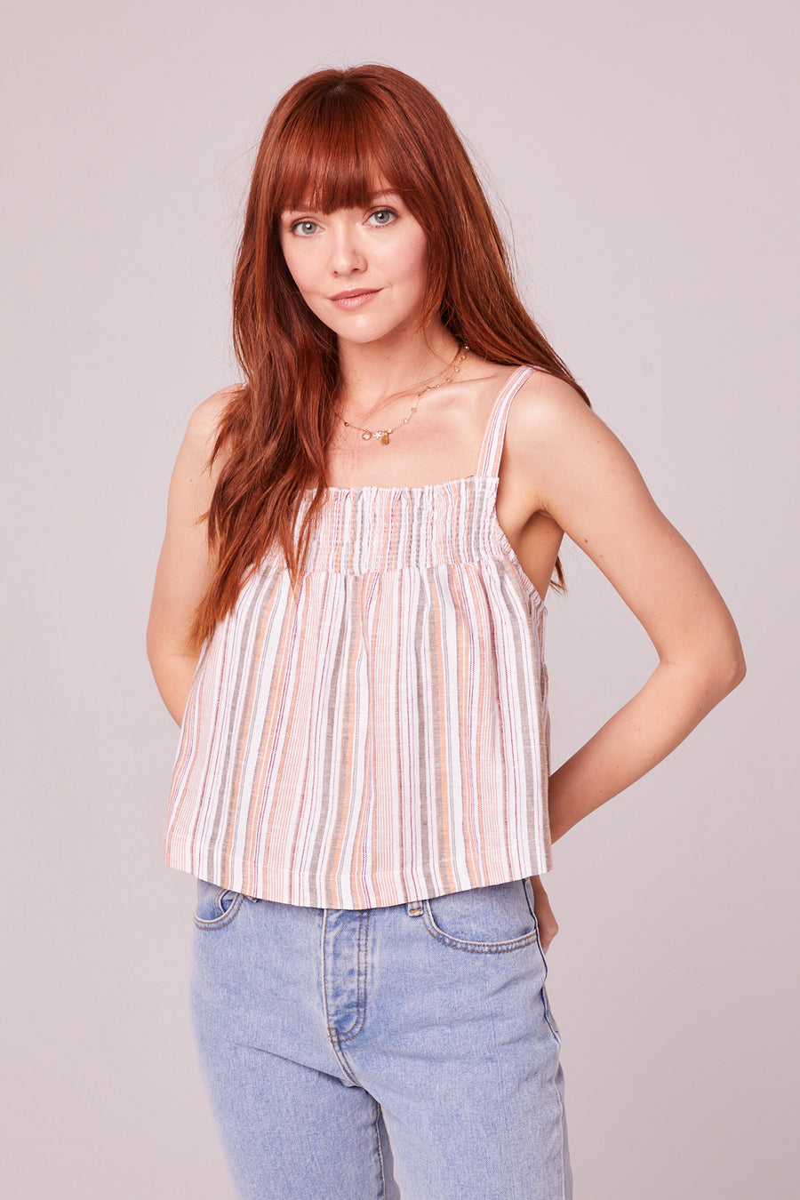 2163bcf95a Tops for Women   Band of Gypsies – Band of Gypsies