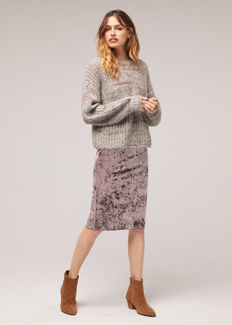 Hadley-Velvet-Pencil-Skirt-Front