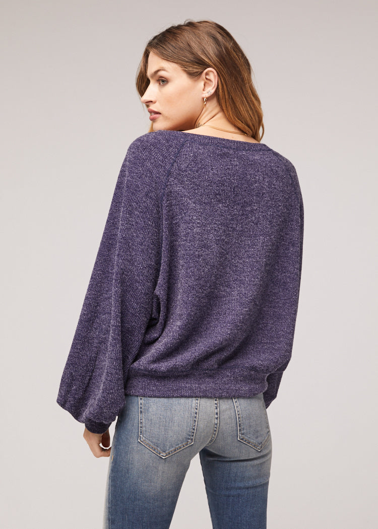 Kelly-Bishop-Sleeve-Sweater-Back
