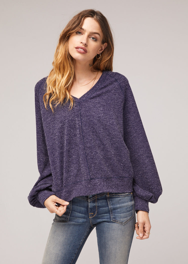 Kelly-Bishop-Sleeve-Sweater-Front