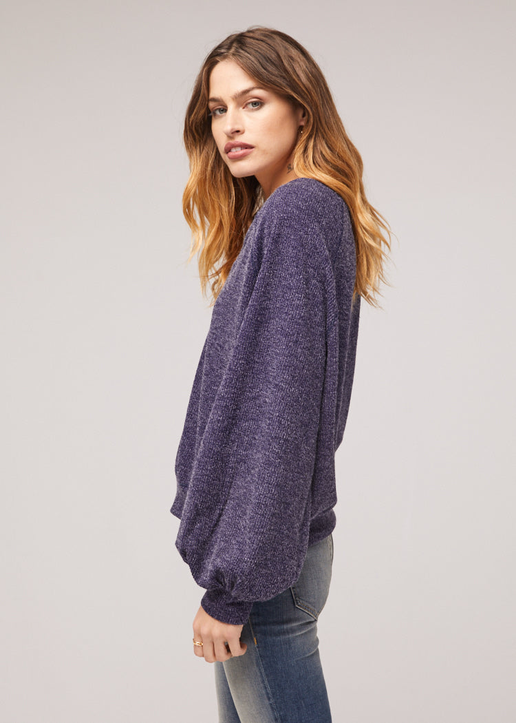 Kelly-Bishop-Sleeve-Sweater-Side
