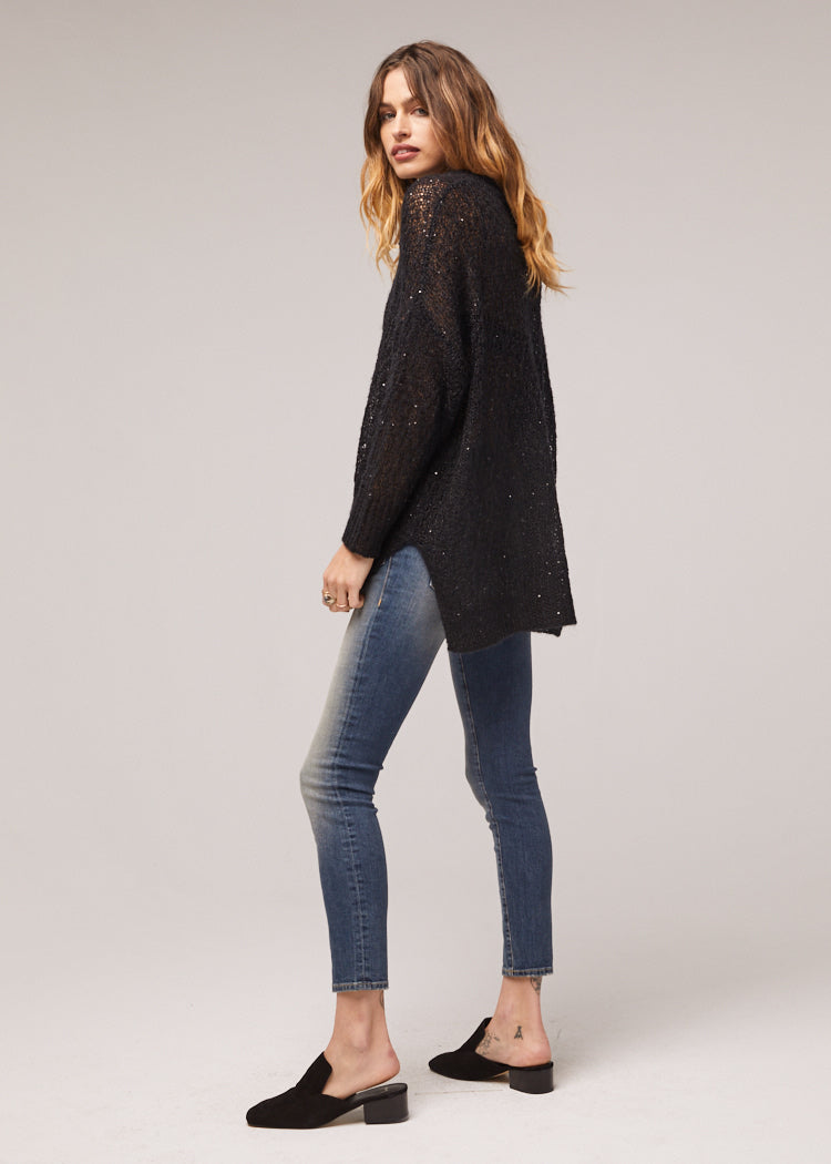 Kerry-Sequin-Sweater-Back
