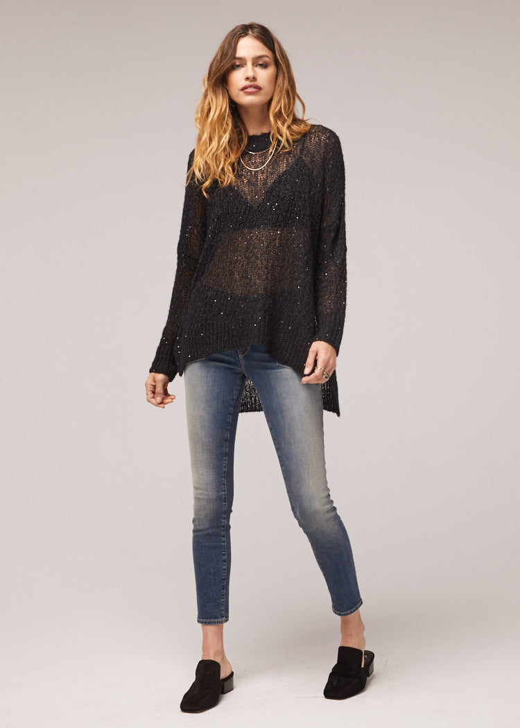 Kerry-Sequin-Sweater-Front