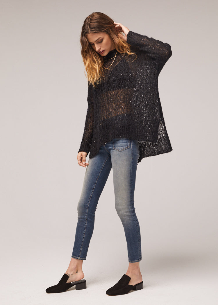Kerry-Sequin-Sweater-side