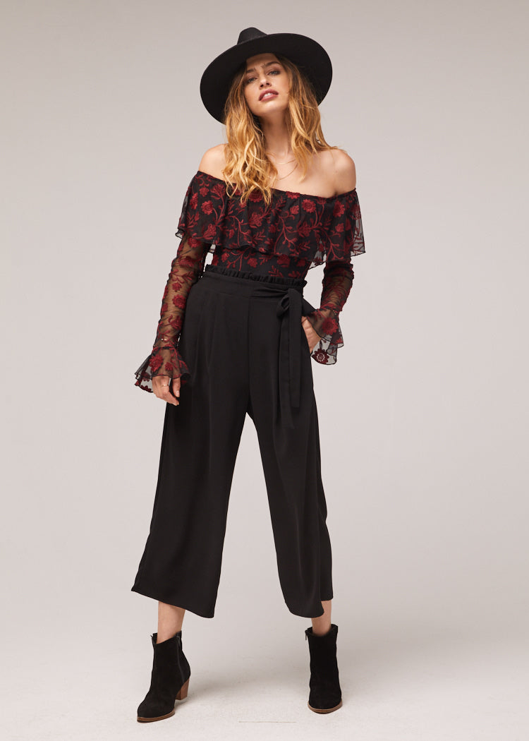 Montana-Wide-Leg-Pant-Front