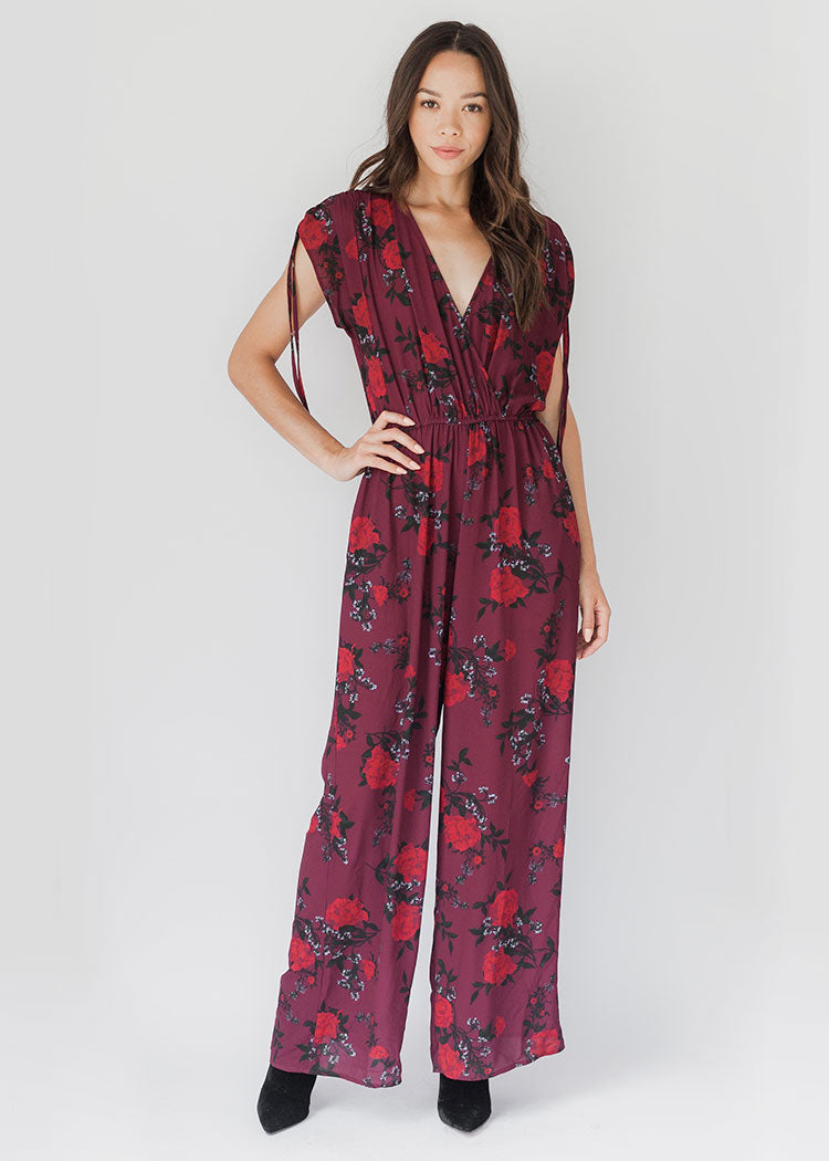 Morgan-Wide-Leg-Floral-Jumpsuit-Front