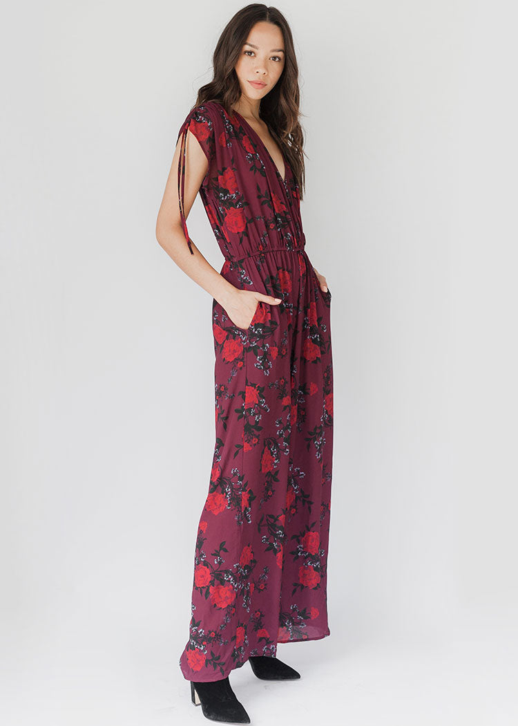 Morgan-Wide-Leg-Floral-Jumpsuit-Side