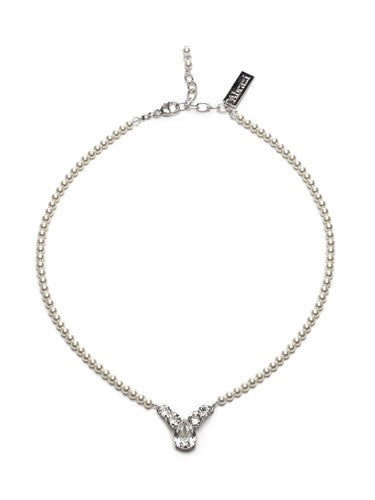 K1-4-650-R4 Necklace