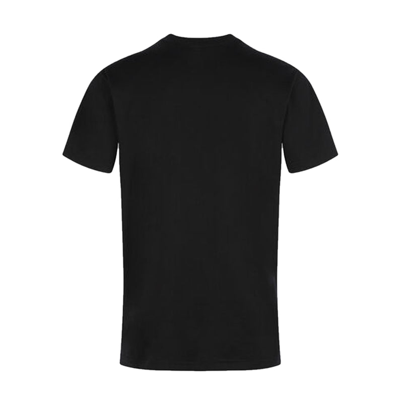 Givenchy Refracted Logo T-Shirt
