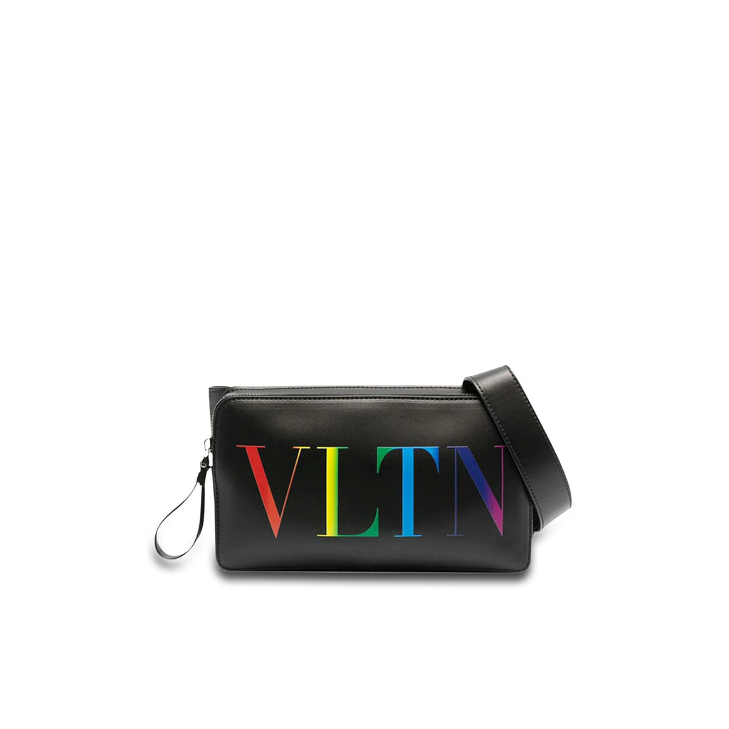 Valentino Garavani VLTN Shoulder Bag