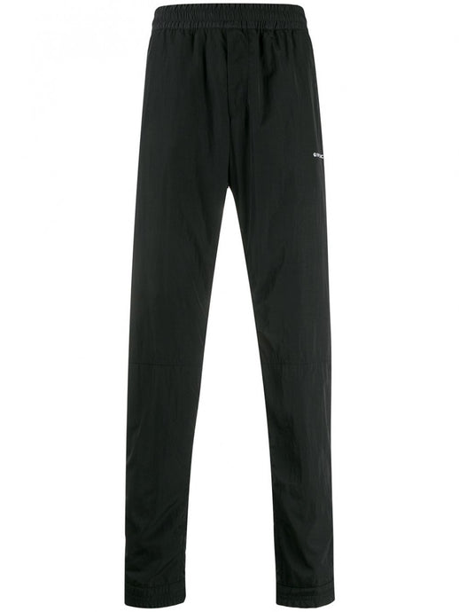 Givenchy Tracksuit Bottoms