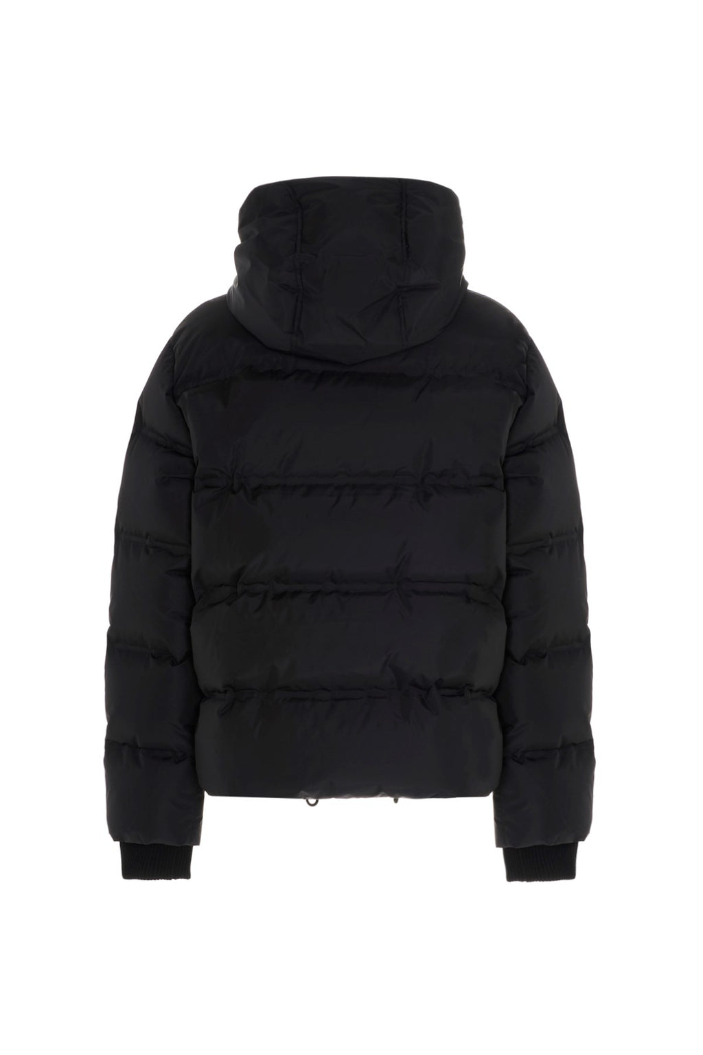 Dsquared2 Padded Logo Jacket