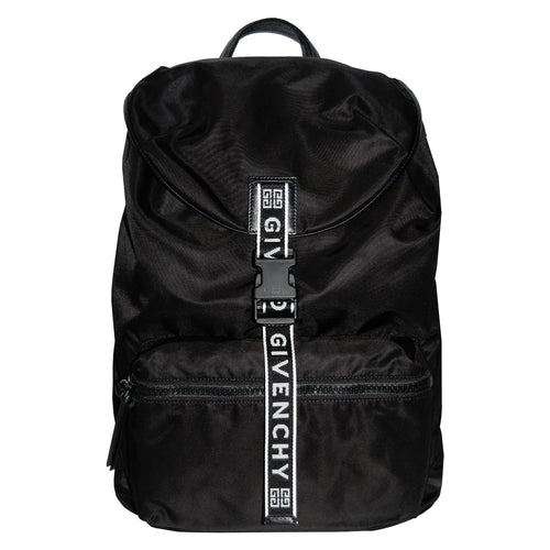 Givenchy 4G Pack Away Back Pack