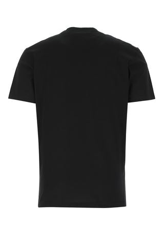 Dsquared2 Icon Print T-Shirt