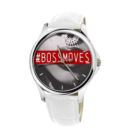 boss-watch-white