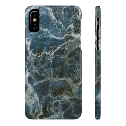 MarbleUs III Phone Cases [Slim]