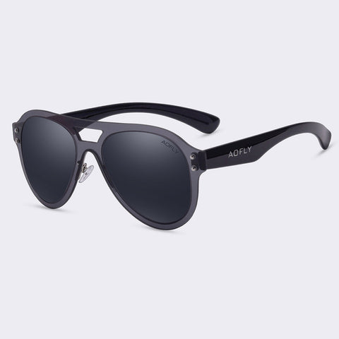 [HIS] ChampFrame Aviators - BOSSMOVESINC BOUTIQUE