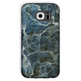 Phone Case - BOSSMOVESINC BOUTIQUE
