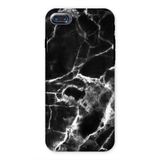 MarbleUs II Phone Case