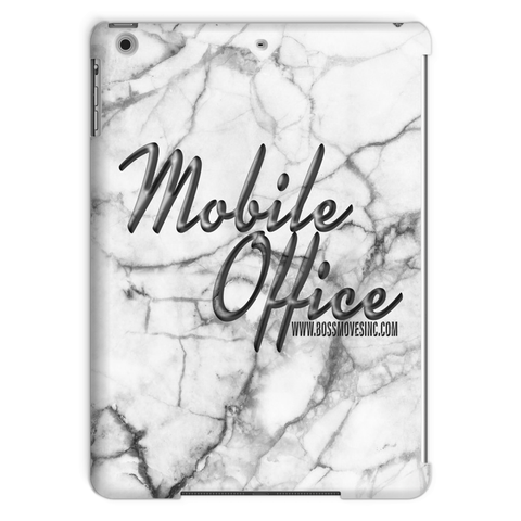 """Office"" MarbleUs I Tablet Case"