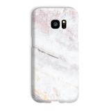 MarbleUs V Phone Case - BOSSMOVESINC BOUTIQUE