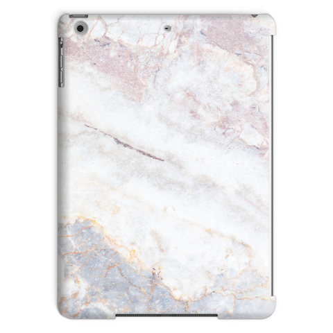 MarbleUs V Tablet Case - BOSSMOVESINC BOUTIQUE