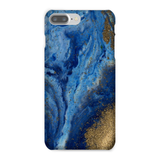 MarbleUs IV Phone Case