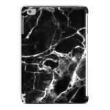 MarbleUs II Tablet Case