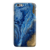 MarbleUs IV Phone Case - BOSSMOVESINC BOUTIQUE
