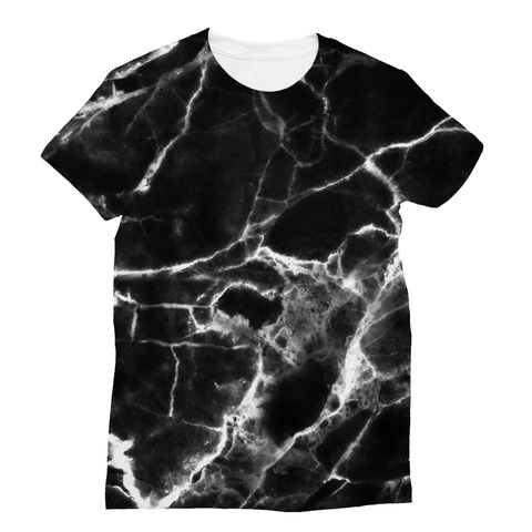[HIS] MarbleUs II Tee