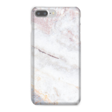 MarbleUs V Phone Case