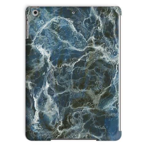 MarbleUs III Tablet Case - BOSSMOVESINC BOUTIQUE