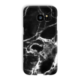 MarbleUs II Phone Case - BOSSMOVESINC BOUTIQUE