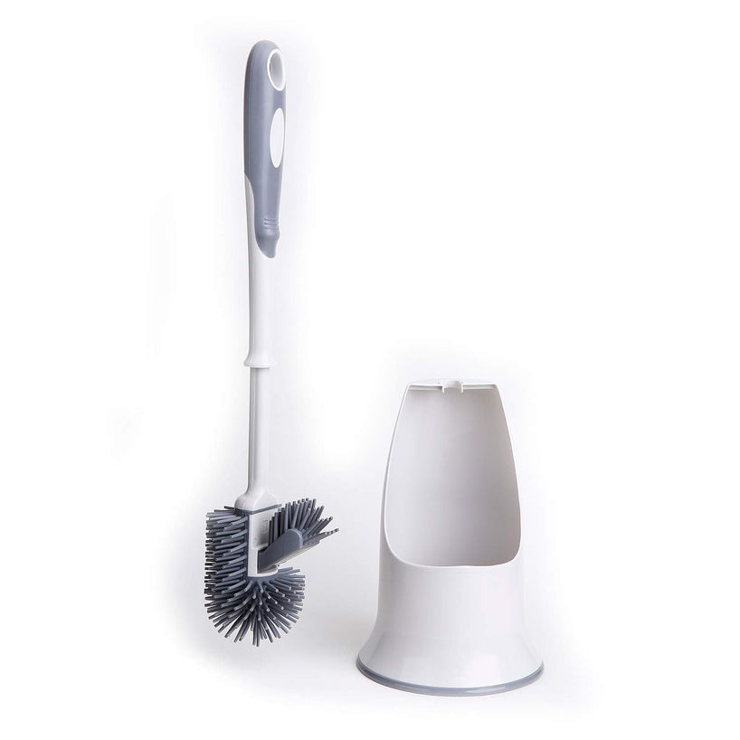 TreeLen Toilet Brush Set