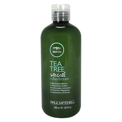 PAUL MITCHELL Tea Tree Special Conditioner, 10.14oz/300mL