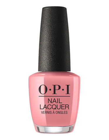 OPI Infinite Shine 2, Excuse me Big Sur!, 15mL/0.5oz